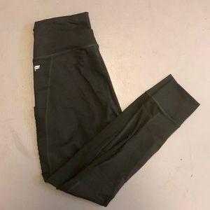 Fabletics Mesh Pocket Leggings